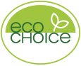 eco CHOICE
